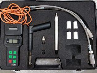 Narzędzie specjalne BMW do pomiaru ciśnienia sprężania